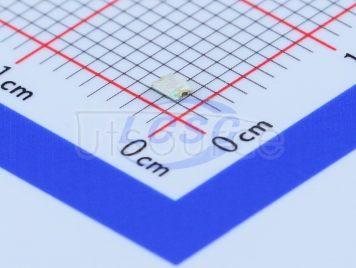 ARKLED(Wuxi ARK Tech Elec) D-G080508G1-KS2(20pcs)