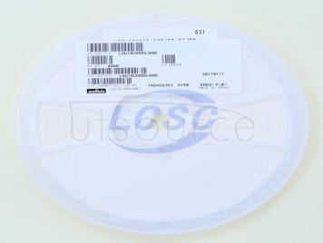 Murata Electronics LQW18CN85NJ00D(5pcs)