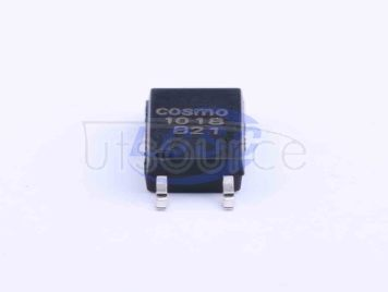 Cosmo Electronics KT1018TLD