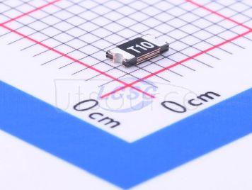 TLC Electronic TLC-NSMD110(10pcs)