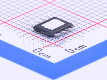 Techcode Semicon TD5830B