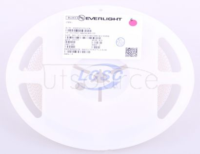Everlight Elec 15-21/S3C-AK2M1BY/2T