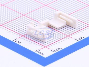 TE Connectivity 316061-1(10pcs)