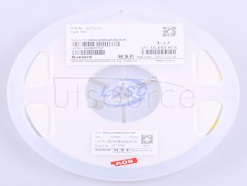 Sunlord SDCL1005CR30JTDF(50pcs)