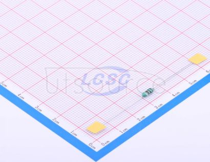 FH(Guangdong Fenghua Advanced Tech) LGA0307-101KP52E(20pcs)