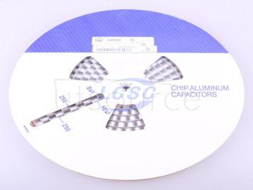 Lelon OCV471M0JTR-0812