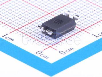 Sharp Microelectronics PC817X2NIP1B(5pcs)