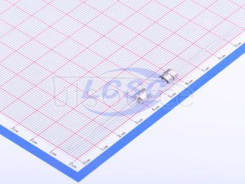 Xucheng Elec 5T.5000222000R1(5)(5pcs)