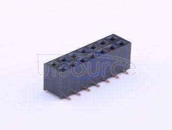 BOOMELE(Boom Precision Elec) C84005