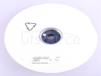 Littelfuse 0216005.MRET1P(5pcs)