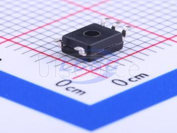 Cosmo Electronics KPC457TLD