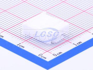 JST Sales America XMP-04V(5pcs)