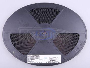 ON Semiconductor/ON HMHAA280R2
