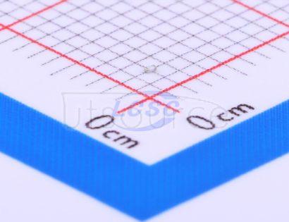 Murata Electronics LQP03TG18NH02D(50pcs)