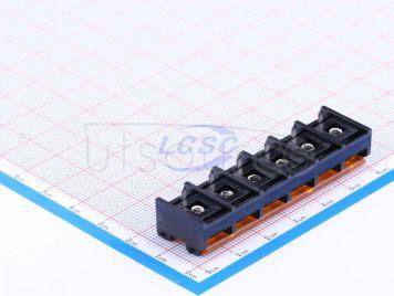 Ningbo Kangnex Elec HB9500M-9.5-6P