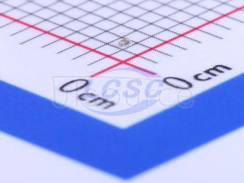 Murata Electronics GRM033R71E331KA01D(100pcs)