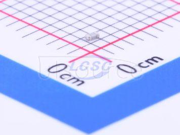 Walsin Tech Corp 0402N8R2D500(20pcs)