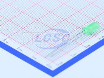 Hubei KENTO Elec 5AG3HD01(20pcs)