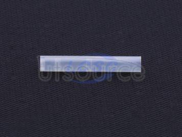 HIWA LEDIsolation ColumnLED4*19(50pcs)