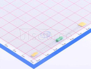 Xucheng Elec 2F.3000212000S1B02(5pcs)