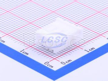 TE Connectivity 917687-1(10pcs)