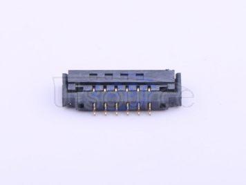 THD THD10175-06CL-GF