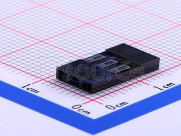 Amphenol ICC 65039-034LF