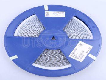 Chilisin Elec MHCB10040-100M-AU