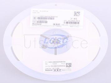 Sunlord SDCL0603Q3N0BT02(100pcs)