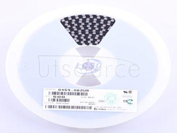 Littelfuse 0459.062UR