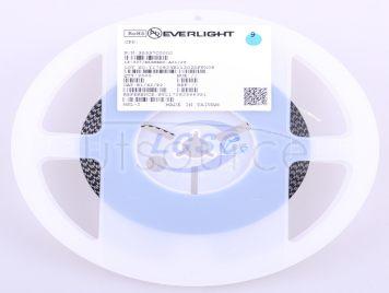Everlight Elec 19-337/R6GHBHC-A01/2T(5pcs)