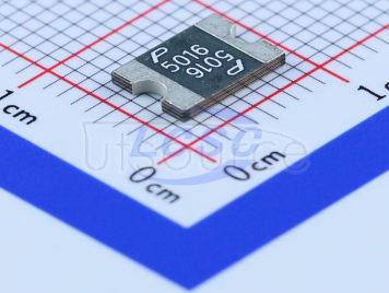 PTTC(Polytronics Tech) SMD2920P500TF/16