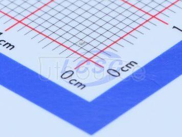 Chilisin Elec CLH0603T-10NJ-F(100pcs)