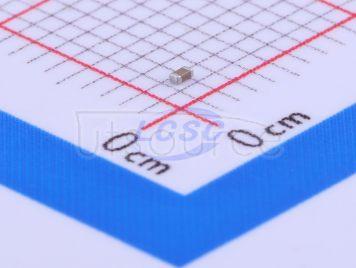 FH(Guangdong Fenghua Advanced Tech) 0402B152K160NT(50pcs)
