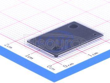 Cypress Semicon CY7C68013A-128AXI