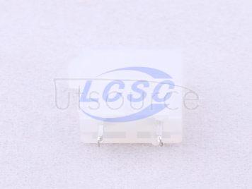 CJT(Changjiang Connectors) C4201WVA-2x1P(5pcs)