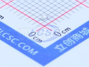 AEM F0603HI3000V032T(5pcs)