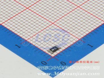 RUILON(Shenzhen Ruilongyuan Elec) SMD1206P050TF/13.2(5pcs)