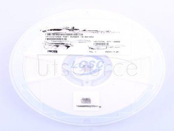 Murata Electronics GRM155R61A225ME95D(50pcs)