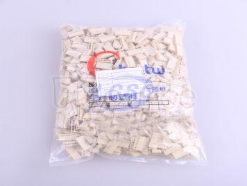 Ckmtw(Shenzhen Cankemeng) 2-2510H10P-0004(10pcs)