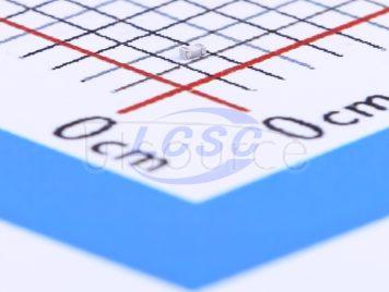 Chilisin Elec CLH0603T-27NJ-F(100pcs)