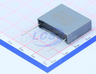SRD(Shenzhen Sincerity Tech) MP2185KGE6RLC
