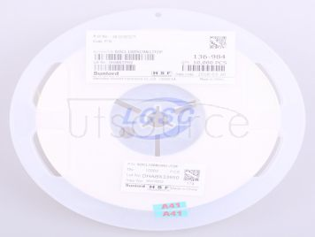 Sunlord SDCL1005C9N1JTDF(100pcs)
