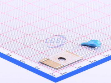 Murata Electronics DE1B3KX221KN4AP01F(20pcs)