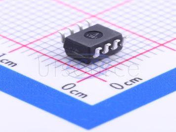AVAGO(Broadcom) HCPL-061A-500E
