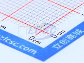 FH(Guangdong Fenghua Advanced Tech) VHF160808H33NJT(50pcs)