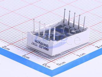 ARKLED(Wuxi ARK Tech Elec) SM410561N
