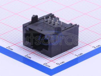 TE Connectivity 1-406525-1