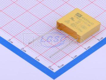 STE(Songtian Elec) X2Q3474KQ1B0180160100ES0