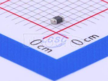 microgate MGLB1608M301T1R0-LF(50pcs)
